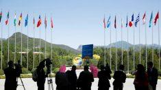 Les médias russes critiquent vivement les projets d'infrastructure chinois en Eurasie