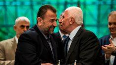Gaza: réunion des dirigeants du Hamas, spéculations sur une trêve avec Israël