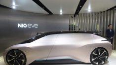 Voiture électrique : NIO, rival chinois de Tesla, paré pour entrer à Wall Street