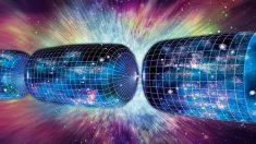 Les chercheurs viennent-ils de découvrir des preuves d'existence d'univers précédents au nôtre?