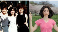 Comment j'ai surmonté une maladie chronique et une fausse couche et trouvé le chemin de l'espoir et de la confiance dans la vie