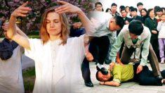 Pourquoi la persécution du Falun Gong par le régime chinois est-elle vouée à l'échec ?