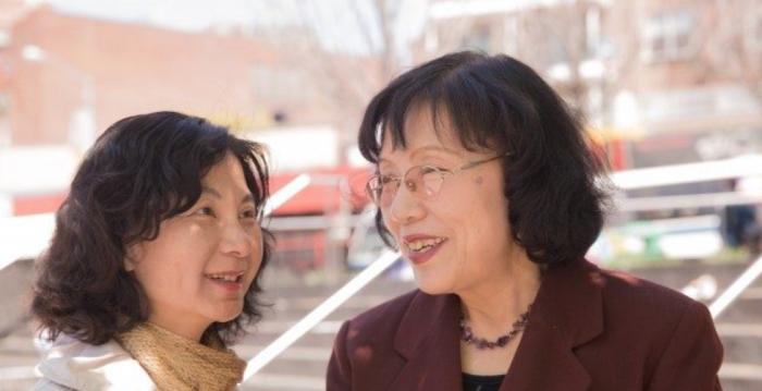 Deux responsables chinoises persécutées pour ne pas avoir renoncé à leur foi