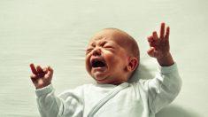 La France détient le record des naissances hors mariage en Europe
