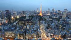 Pollution : passer un an à Paris équivaudrait à fumer 183 cigarettes