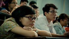 Pourquoi les États-Unis ont limité la validité des visas des étudiants chinois?