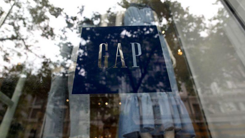 Appel au boycott des magasins Gap après une pub avec une fillette voilée