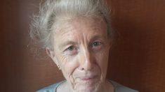 La vieille dame amnésique retrouvée à Perpignan a été identifiée par des voisins