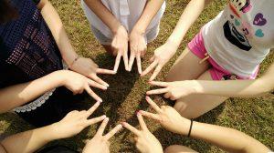 Comment préserver vos amitiés? Huit conseils pour garder vos amis et renforcer vos relations