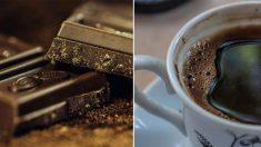 Une étude révèle les bienfaits anti-inflammatoires du cacao et du café pour la santé