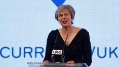 GB : pas d'accès préférentiel pour les travailleurs européens après le Brexit (rapport)