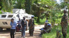 RDC: au moins 16 morts à Beni (est) dans une attaque attribuée aux rebelles ADF