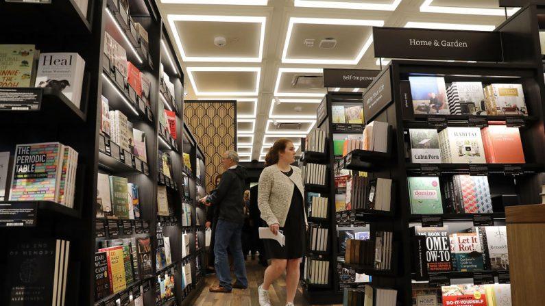 Un écrivain auto-édité, sélectionné pour le Renaudot, dénonce «le chantage» des libraires