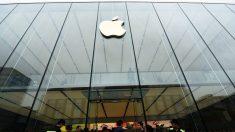 Apple échappe aux nouvelles taxes douanières mais la menace demeure