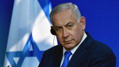 Netanyahu rencontre Sissi à New York