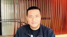 Une victime du massacre de la place Tiananmen : le PCC n'a pas changé