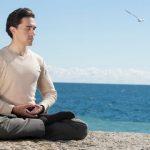 Les émotions négatives raccourcissent votre vie – reprenez le contrôle immédiatement