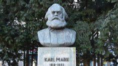 Saviez-vous que Karl Marx, auteur de la théorie du communisme, se décrivait comme un adepte de Satan ?