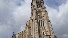 Vendée – les cloches de l'église de La Garnache vont-elles continuer à sonner toute la nuit?