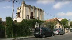 Toulouse: le propriétaire est parti en maison de retraite – sa maison est squattée et ses affaires placées sous des bâches