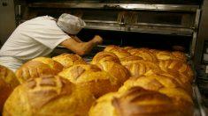 Dunkerque: le patron d'une boulangerie faisait travailler un clandestin 14 h par jour sans le payer