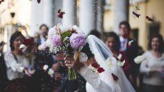 Nice : le cortège des jeunes mariés abuse et la mairie refuse de célébrer le mariage