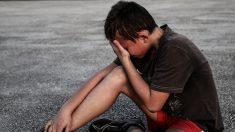 Les chiffres noirs de la maltraitance infantile: «2 enfants meurent chaque semaine et tout le monde s'en fout»