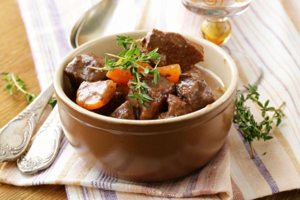 Le repas gastronomique à la française, un incontournable de la tradition