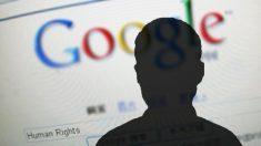 Un chercheur principal de Google démissionne pour protester contre la création d'une version censurée de leur moteur de recherche en Chine