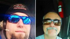 Un camionneur découvre que son collègue est en fait son père biologique