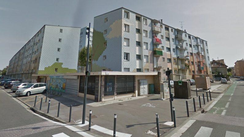 Toulouse – Une ancienne cité de dealers va être en partie rasée