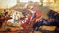 Guide des classiques: L'Iliade d'Homère