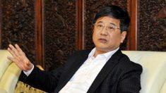 Le premier représentant de la Chine à Macao nous a quittés après être tombé de son immeuble