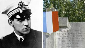 Un lycée de Loire-Atlantique refuse de porter le nom d'un Héros de la Résistance