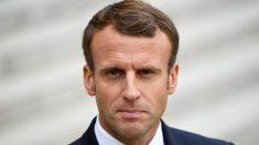 «Il a pris cher» : l'inquiétude des proches d'Emmanuel Macron