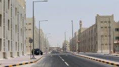 Qatar: le système des autorisations de sortie aboli