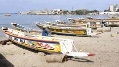 Sénégal: appel à renforcer la sécurité des pêcheurs après des