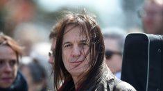 Le chanteur Francis Lalanne va intégrer la réserve de la Gendarmerie nationale