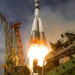 ISS: les deux astronautes ont atterri et sont vivants (Ria Novosti)