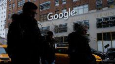 Google, Facebook et Twitter passeront-ils de la liberté d'expression à la censure ? - révélations d'une fuite