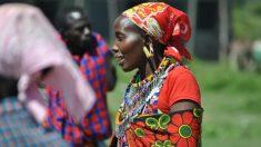 Kenya: l'alphabétisation des femmes adultes et la formation de base changent leur vie