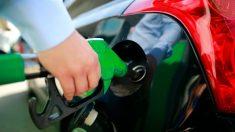 10 astuces pour réduire votre consommation d'essence - elles vous permettront de réaliser de réelles économies