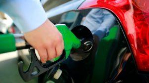 10 astuces pour réduire votre consommation d'essence – elles vous permettront de réaliser de réelles économies