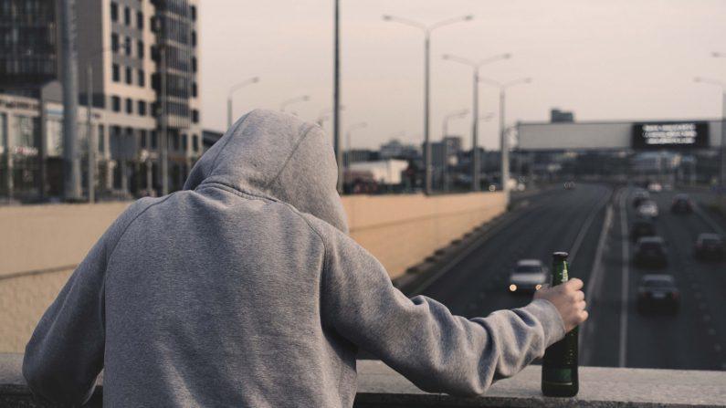 Pas-de-Calais: deux communes facturent aux personnes ivres leur transport à l'hôpital et au commissariat