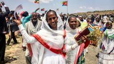 Éthiopie-Érythrée, la proclamation inattendue d'une paix importée
