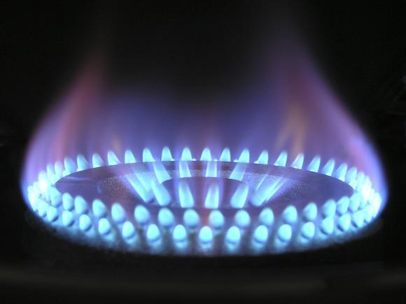 Les tarifs du gaz en hausse de 5,4 % à partir du 1er novembre