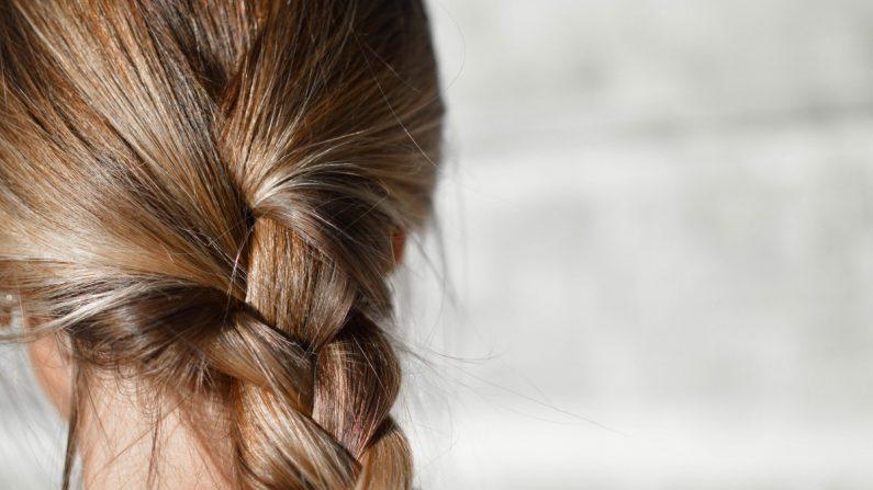 Arcachon: un salon de coiffure propose d'offrir ses cheveux pour aider les femmes atteintes de cancer