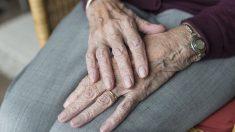 Perpignan: une femme de 91 ans violemment agressée par une adolescente qui voulait lui voler son porte-monnaie