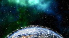 Le mondialisme: cette idéologie hybride du XXIe siècle