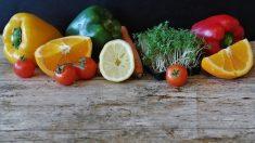 Les consommateurs d'aliments bio seraient moins touchés par le cancer